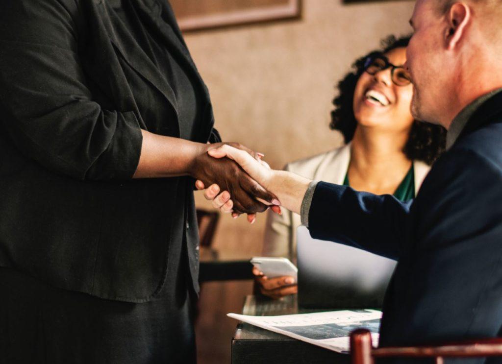 Développer votre leadership avec TWIN CORP